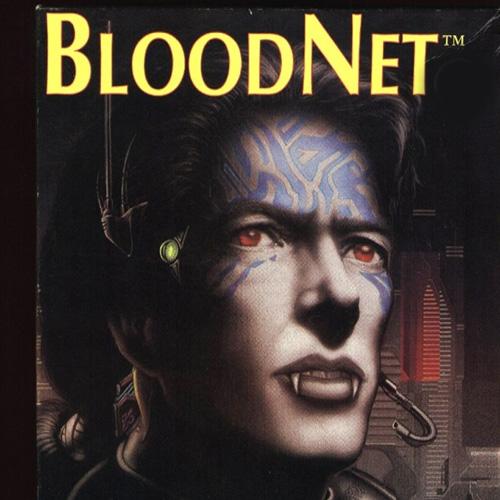 Comprar BloodNet CD Key Comparar Precios
