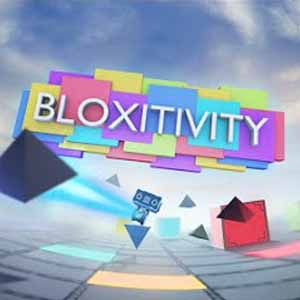 Comprar Bloxitivity CD Key Comparar Precios