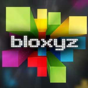 Comprar bloxyz CD Key Comparar Precios