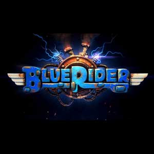 Comprar Blue Rider CD Key Comparar Precios