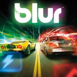 Comprar Blur Xbox 360 Code Comparar Precios