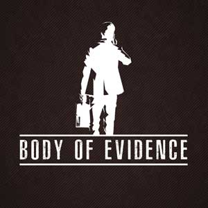 Comprar Body of Evidence CD Key Comparar Precios