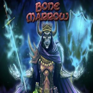 Comprar Bone Marrow Xbox Series Barato Comparar Precios