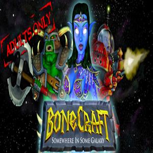 Comprar Bonecraft CD Key Comparar Precios
