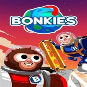 Comprar Bonkies Xbox One Barato Comparar Precios