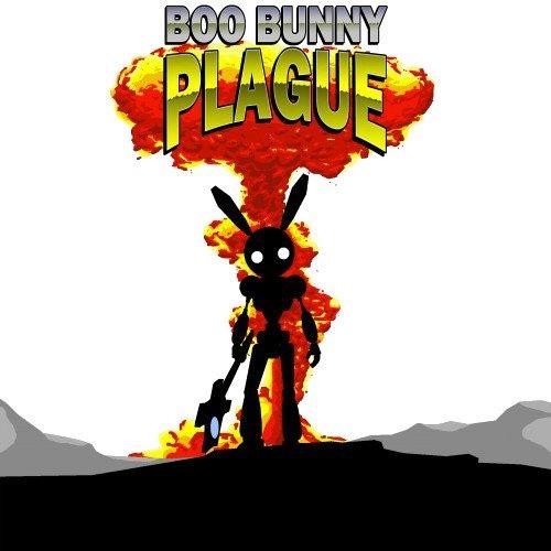 Comprar Boo Bunny Plague CD Key Comparar Precios