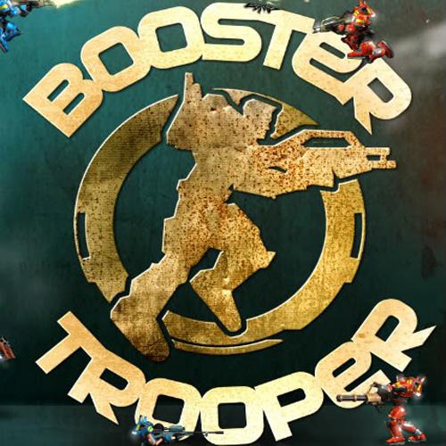 Comprar Booster Trooper CD Key Comparar Precios