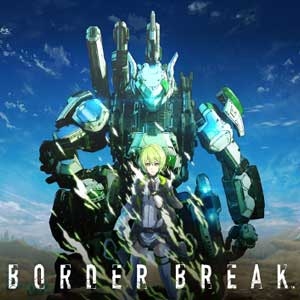 Comprar Border Break Ps4 Barato Comparar Precios