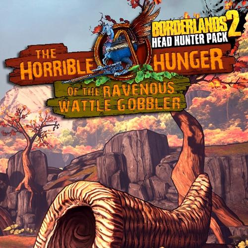 Comprar Borderlands 2 Headhunter DLC Complete Pack CD Key Comparar Precios