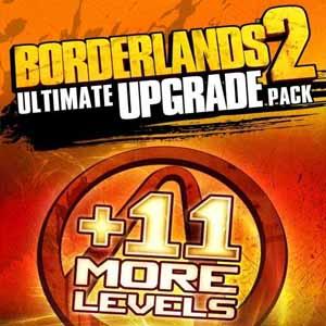 Comprar Borderlands 2 Pack de mejora del Buscador definitivo CD Key Comparar Precios