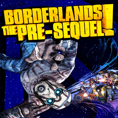 Comprar Borderlands The Pre Sequel CD Key Comparar Precios