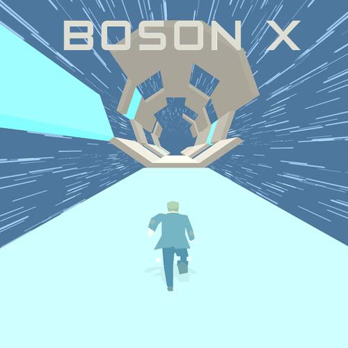 Comprar Boson X CD Key Comparar Precios