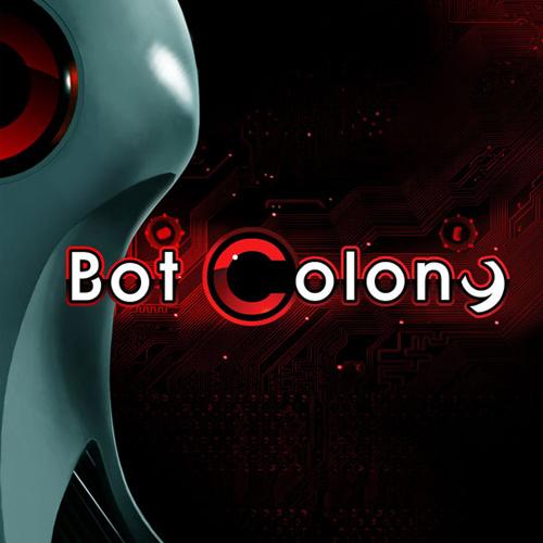 Comprar Bot Colony CD Key Comparar Precios