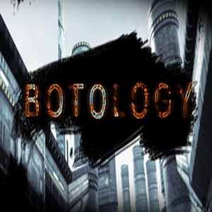 Comprar Botology CD Key Comparar Precios