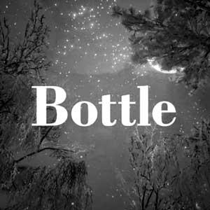 Comprar Bottle CD Key Comparar Precios