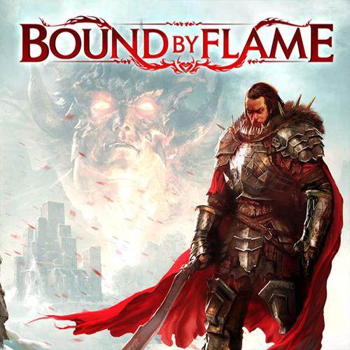 Comprar Bound By Flame Ps4 Code Comparar Precios