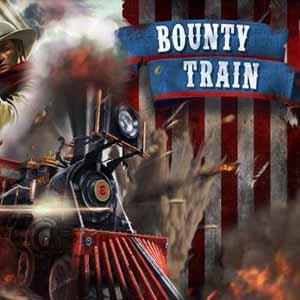 Comprar Bounty Train CD Key Comparar Precios