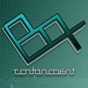 Comprar BoX -containment- CD Key Comparar Precios