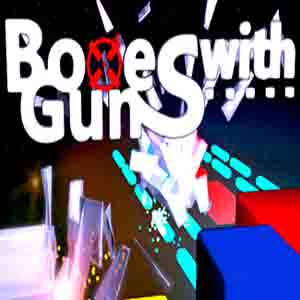 Comprar Boxes With Guns CD Key Comparar Precios