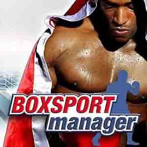 Comprar Boxsport Manager CD Key Comparar Precios