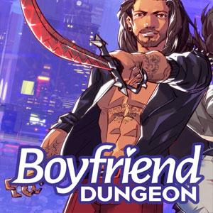 Comprar Boyfriend Dungeon CD Key Comparar Precios