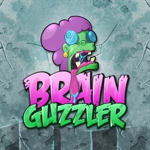 Comprar Brain Guzzler CD Key Comparar Precios