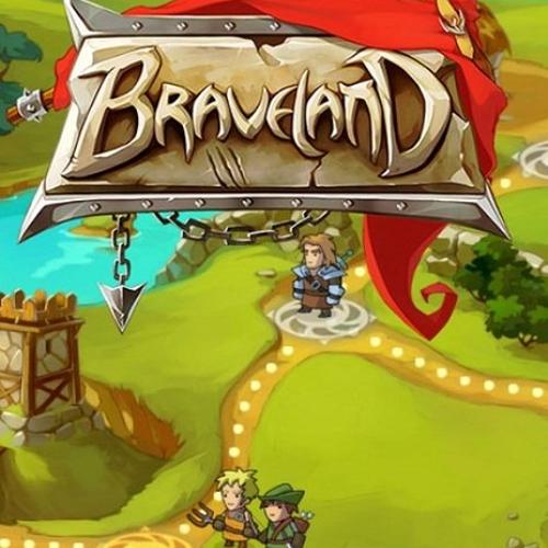 Comprar Braveland CD Key Comparar Precios