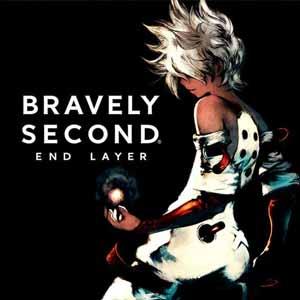 Comprar Bravely Second End Layer Nintendo 3DS Descargar Código Comparar precios