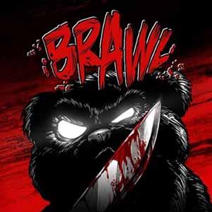 Comprar BRAWL CD Key Comparar Precios