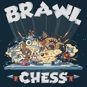 Comprar Brawl Chess Gambit Xbox One Barato Comparar Precios