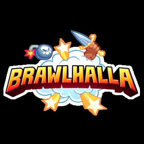 Comprar Brawlhalla Founders Pack CD Key Comparar Precios