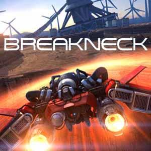 Comprar Breakneck CD Key Comparar Precios
