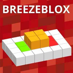 Comprar Breezeblox CD Key Comparar Precios