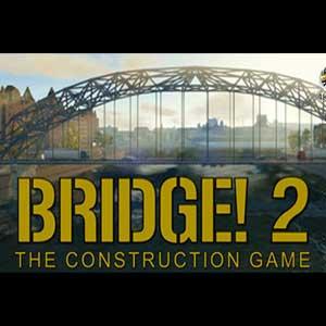 Comprar Bridge 2 CD Key Comparar Precios