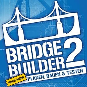 Comprar Bridge Builder 2 CD Key Comparar Precios