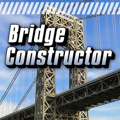Comprar Bridge Constructor CD Key Comparar Precios