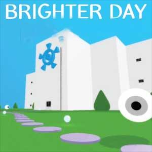 Comprar Brighter Day CD Key Comparar Precios