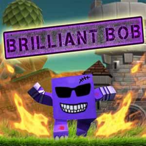 Comprar Brilliant Bob CD Key Comparar Precios