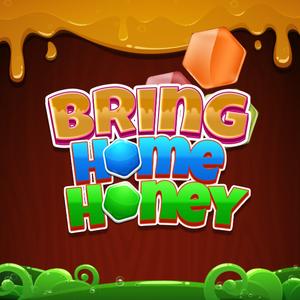 Comprar Bring Honey Home Nintendo Switch Barato comparar precios