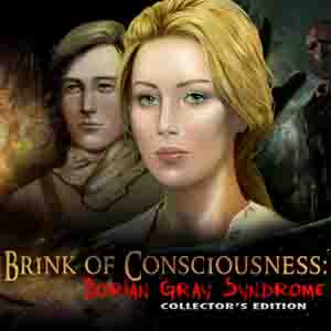 Comprar Brink of Consciousness Dorian Gray Syndrome CD Key Comparar Precios