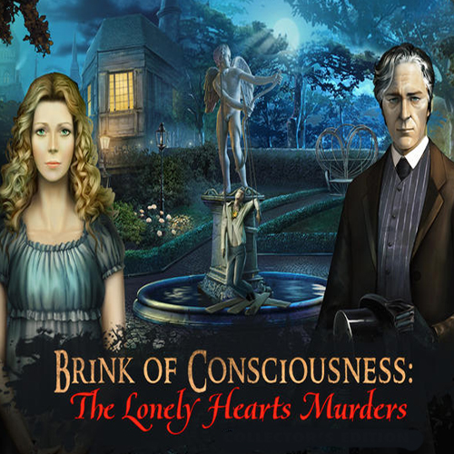 Comprar Brink of Consciousness The Lonely Hearts Murders CD Key Comparar Precios