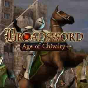 Comprar Broadsword Age of Chivalry CD Key Comparar Precios