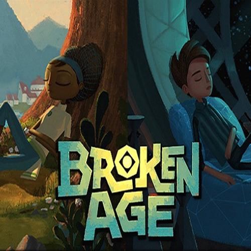 Comprar Broken Age CD Key Comparar Precios