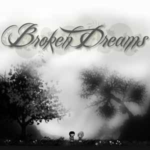 Comprar Broken Dreams CD Key Comparar Precios