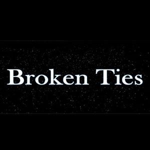 Comprar Broken Ties CD Key Comparar Precios
