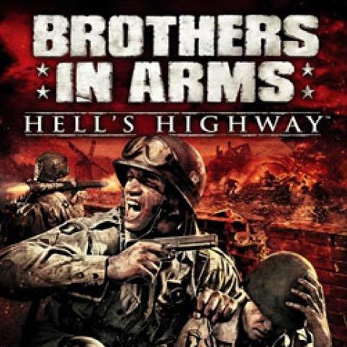 Comprar Brothers in Arms Hells Highway Ps3 Code Comparar Precios