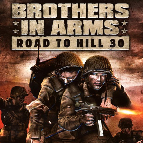 Comprar Brothers in Arms Road to Hill 30 CD Key Comparar Precios