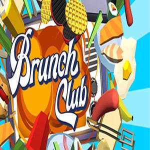 Comprar Brunch Club Xbox One Barato Comparar Precios