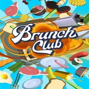 Comprar Brunch Club Xbox Series X Barato Comparar Precios