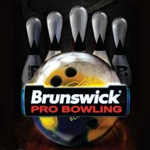 Comprar Brunswick Pro Bowling PS4 Code Comparar Precios
